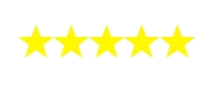 5 stars Attorney-Agnieszka-Piasecka-Reviews