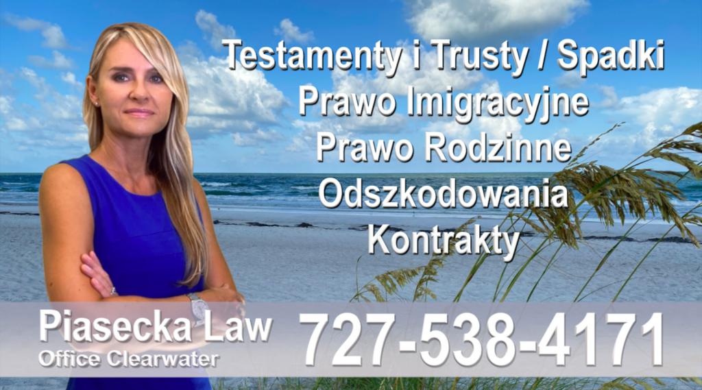 Opinie, Prawnik, Adwokat, Reviews, Attorney, Lawyer, Agnieszka Piasecka, Aga Piasecka, Piasecka
